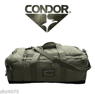 #Condor #colossus duffle bag, cargo, military #luggage, dive bag, heavy duty duff,  View more on the LINK: http://www.zeppy.io/product/gb/2/222154992958/