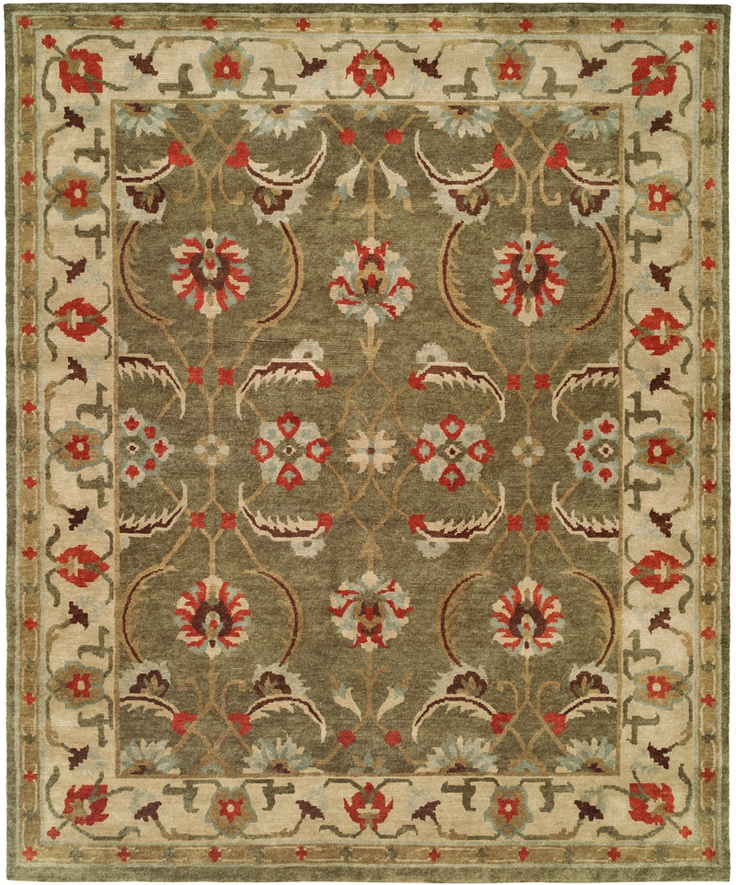 129 Best Images About Rugs For The Home On Pinterest
