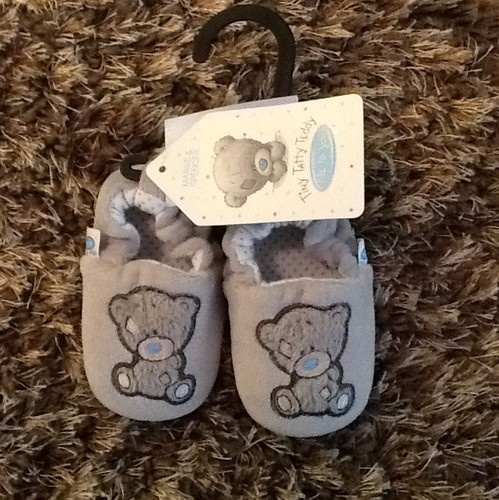 For my baby Baker some day :D girl or boy doesn't matter Im gettin these!!!!!!!!!!!! Tiny Tatty Teddy