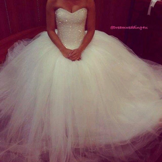 Perfect! #bride #Padgram