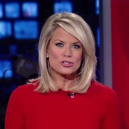 Image result for martha maccallum images
