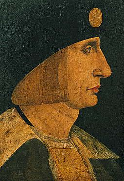 Louis II of Orléans: De France, House, St. Louis, King, King, People Louis