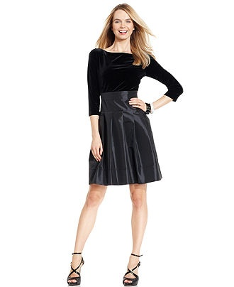 15 best holiday dress styles images on Pinterest   Holiday dresses ...