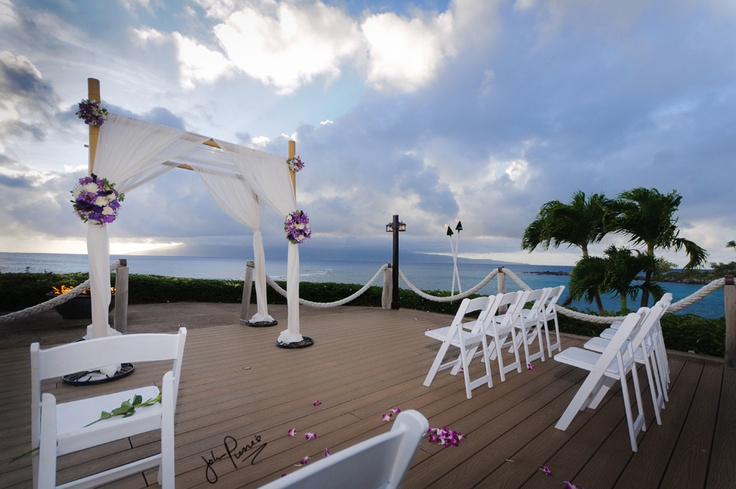 35 best maui wedding locations images on pinterest maui for Maui wedding locations