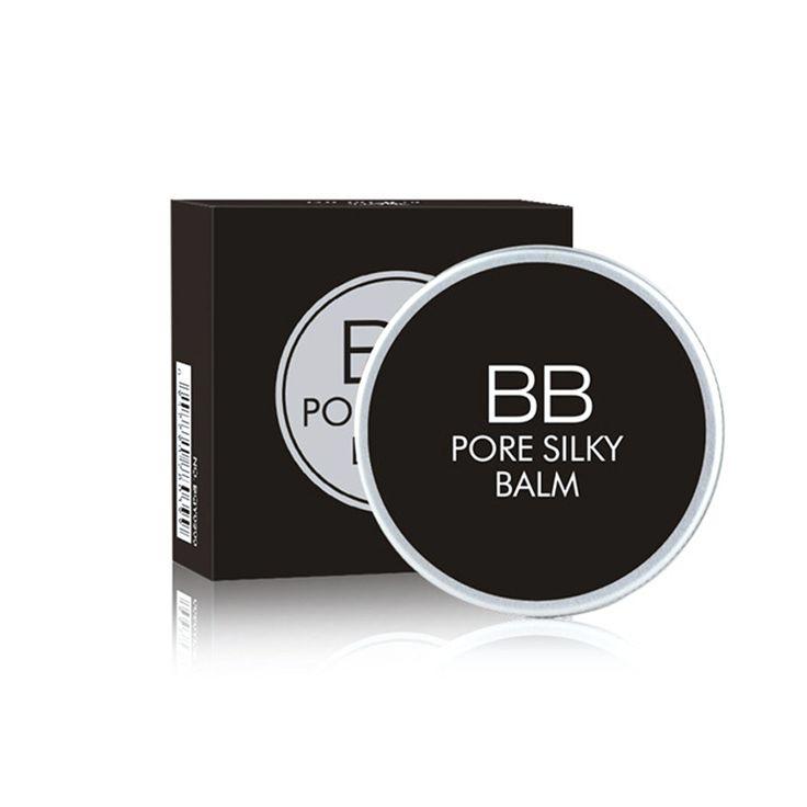 тональный крем консилер bb cream косметика подушки корректор основа под макияж корректор для лица крем для лица корректоры консилеры бб крем для макияжа топ и база тональный крем bb праймер для лица BQY-PSB-01