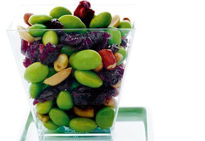 8 Super-snacks der kan redde din dag   Iform.dk