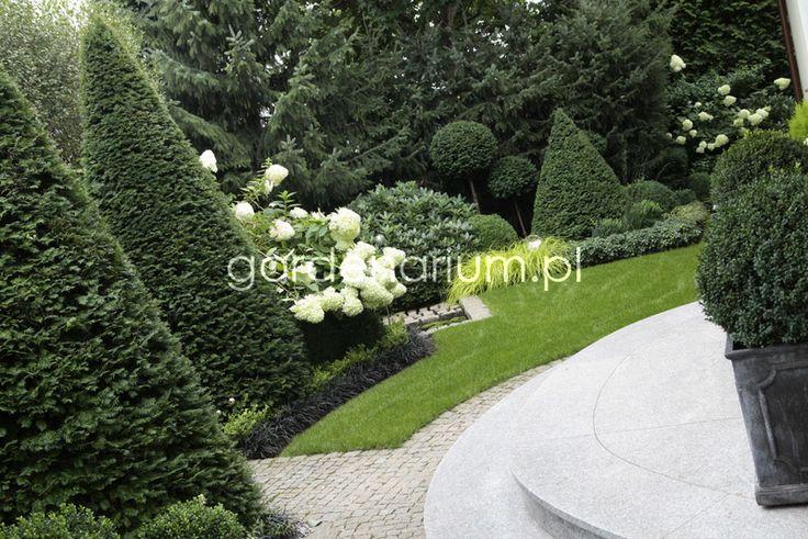 Gardenarium