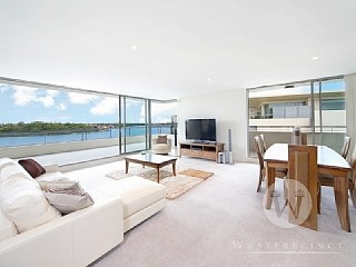 Looking for high quality, spacious and immaculate furnished residences? http://www.homeaway.com.au/holiday-rental/p927762 #sydney #apartments