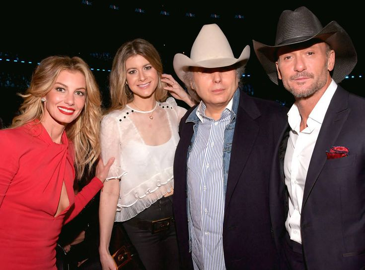 tim mcgraw nude pictures