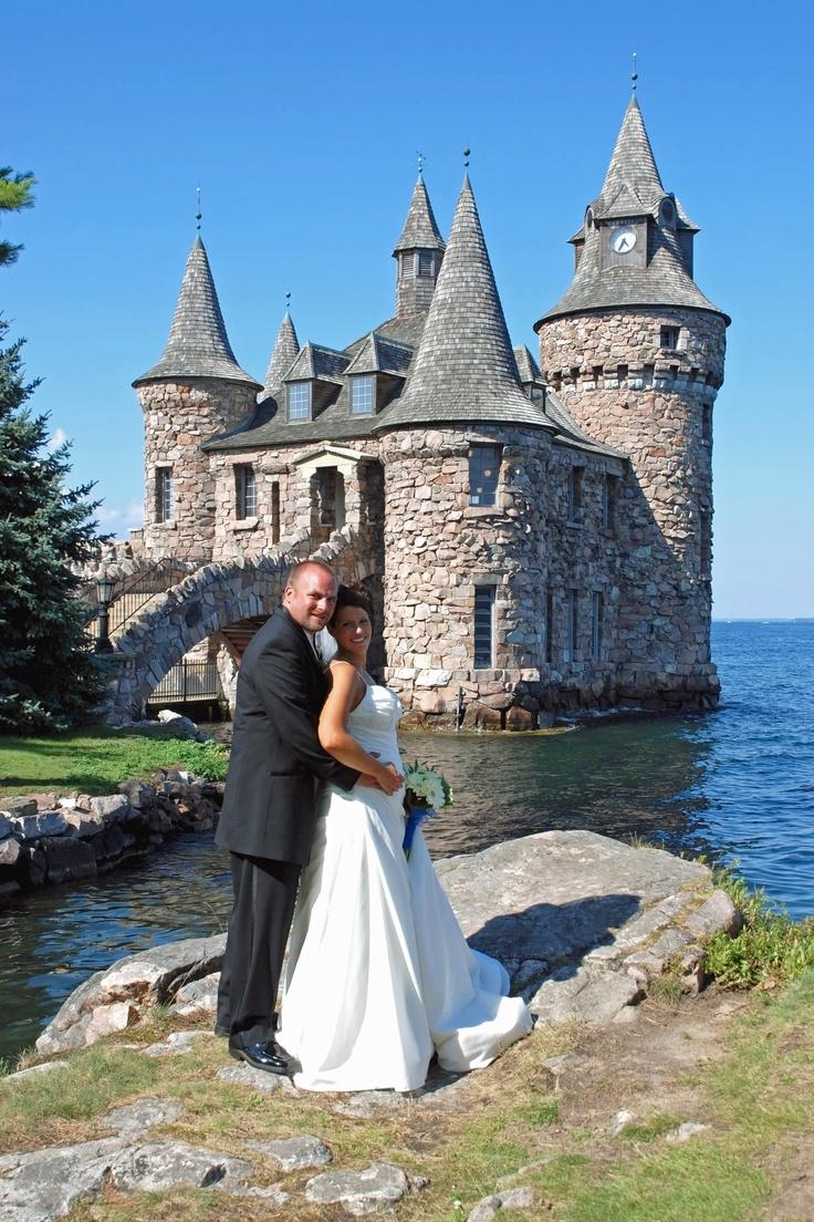 gilded age wedding gilded age party boldt castle wedding boldt castle photos
