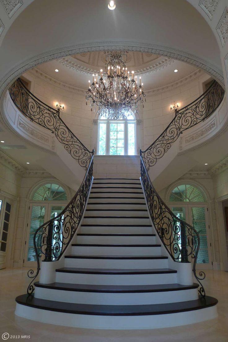 Foyer Entrance Ideas