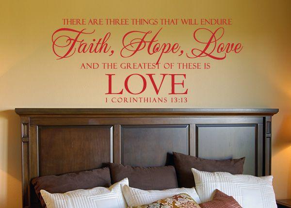 Faith Wall Decor 15 best christian home decor images on pinterest | christian decor