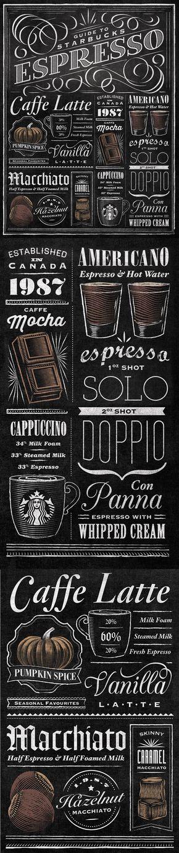Spotify   Starbucks Coffee Company