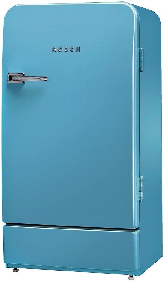 Ein Bosch Kühlschrank Mit Gefrierfach Bietet Ihnen Komfortabel Platz Für  Ihre Einkäufe. Er Kühlt Effizient Lebensmittel U0026 Sorgt Für Mehr Frische.