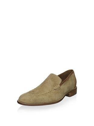 J. Artola Men's Newman Loafer
