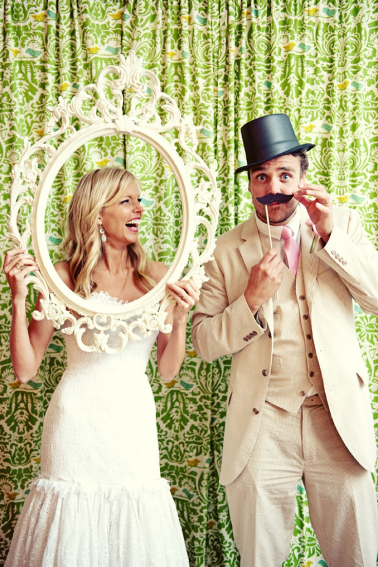 les 39 meilleures images propos de mariage photobooth sur pinterest pi ces de monnaie. Black Bedroom Furniture Sets. Home Design Ideas
