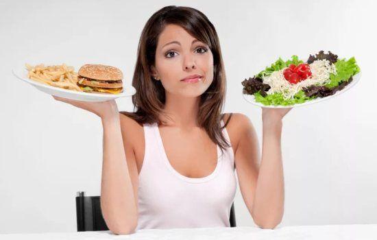 Меню диеты для ленивых на неделю, как использовать её свойства, в