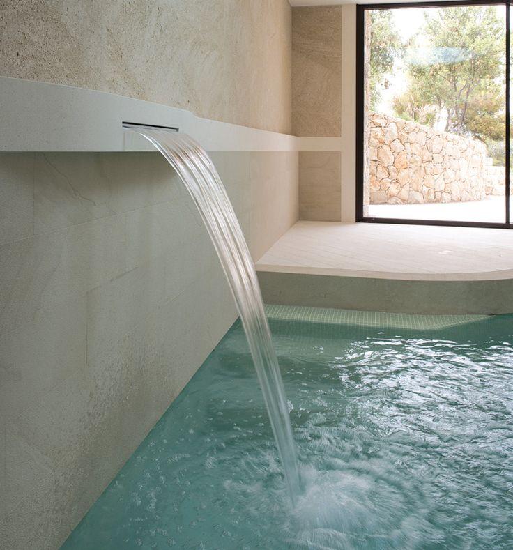 Oltre 25 fantastiche idee su bagni in marmo su pinterest - Arredo bagno marmo ...