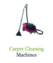 If you should be currently seeking the top carpet solution, you need to know that there'sn't one best solution to match every consumer. In reality, there are many excellent carpet cleaners, you can choose from. What you need to accomplish is always to choose just how much you are not unwilling to invest to acquire one and how you wish to utilize such device, what the primary capabilities it should have.  best carpet cleaning solution -- http://www.bestcarpetcleaningsolution.net/