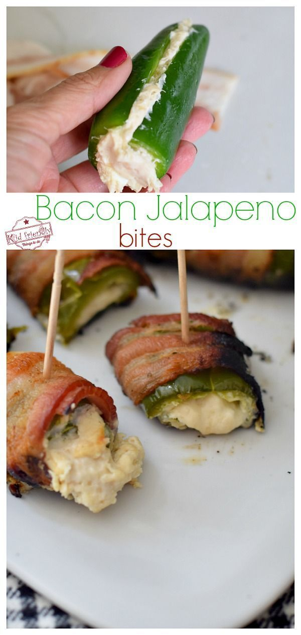 Garlic Cream Cheese Bacon Wrapped Grilled Jalapeno Peppers Recipe Stuffed Peppers Stuffed Jalapeno Peppers Bacon Wrapped Recipes