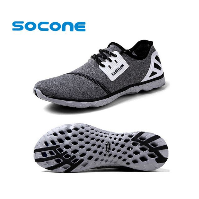 Running Shoes for MenWomens New 2015 Breathable Summer Athletic Shoes Mens Womens Trainer