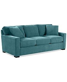 blue sofa - Shop for and Buy blue sofa Online - Macy's