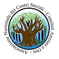 ANCESCAO - Associazione Nazionale Centri Sociali Comitati Anziani e Orti