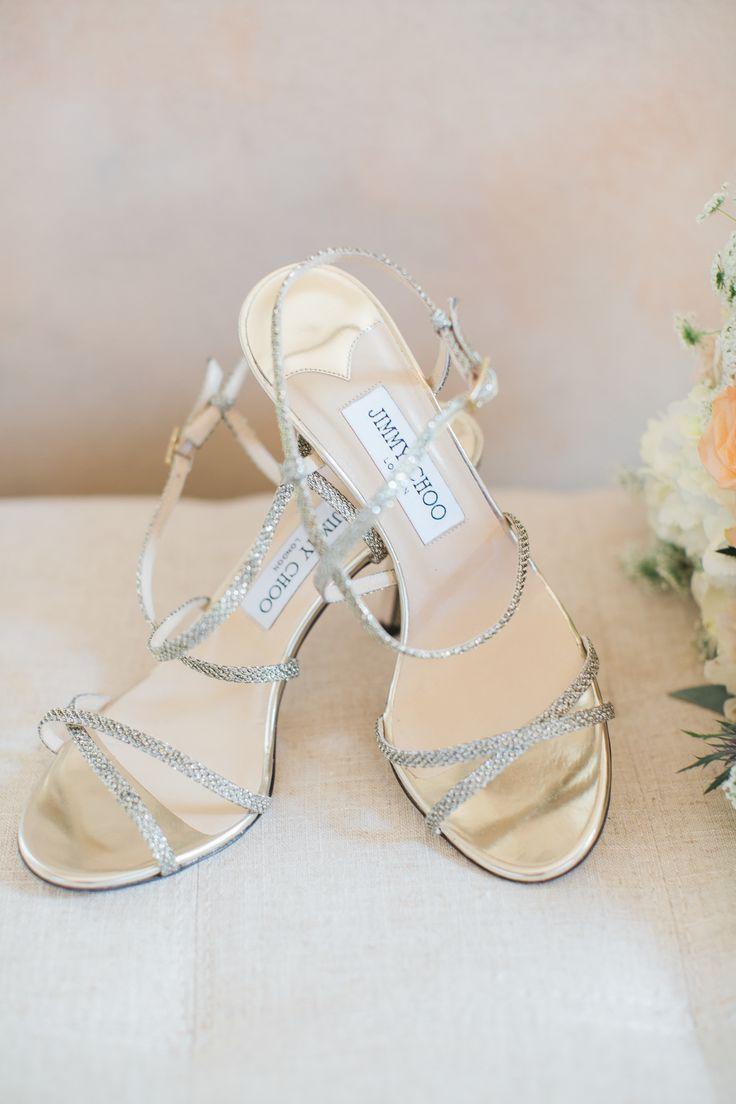 486 best wedding shoes images on pinterest | wedding shoes, bridal