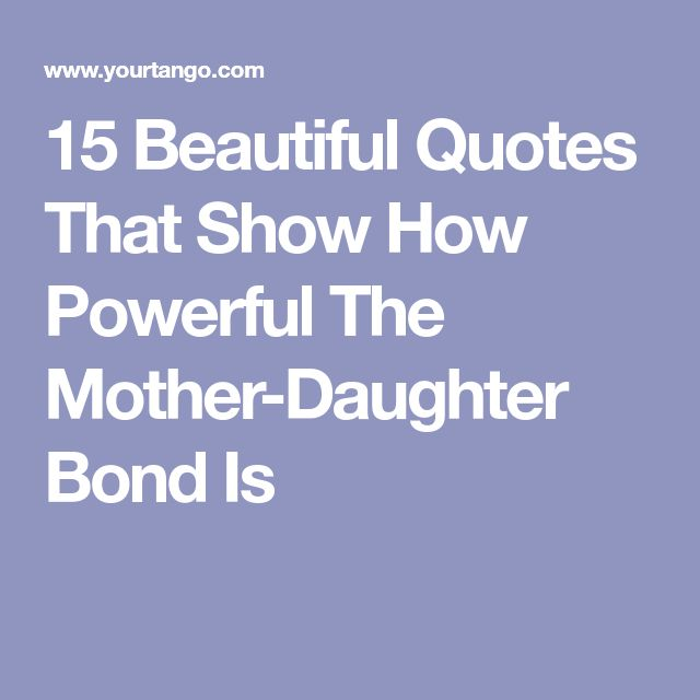 Bonding Quotes Classy Best 25 Bond Quotes Ideas On Pinterest  Beautiful Thoughts On