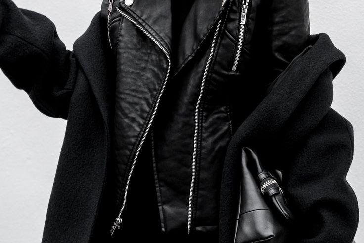 figtny.com | All Black