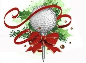 23 best images about Golfing for Cards on Pinterest | Free ...