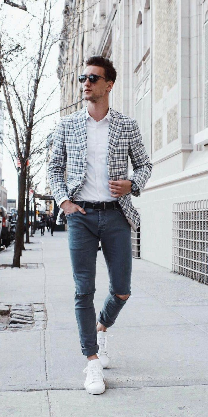 nice outfits for work men 2017