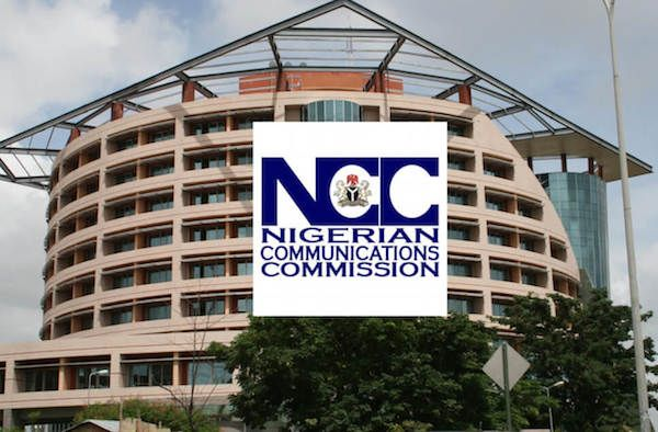Stakeholders say NCC's code of corporate governance should be reviewed, amended for clarity: Stakeholders in Nigeria's Information…