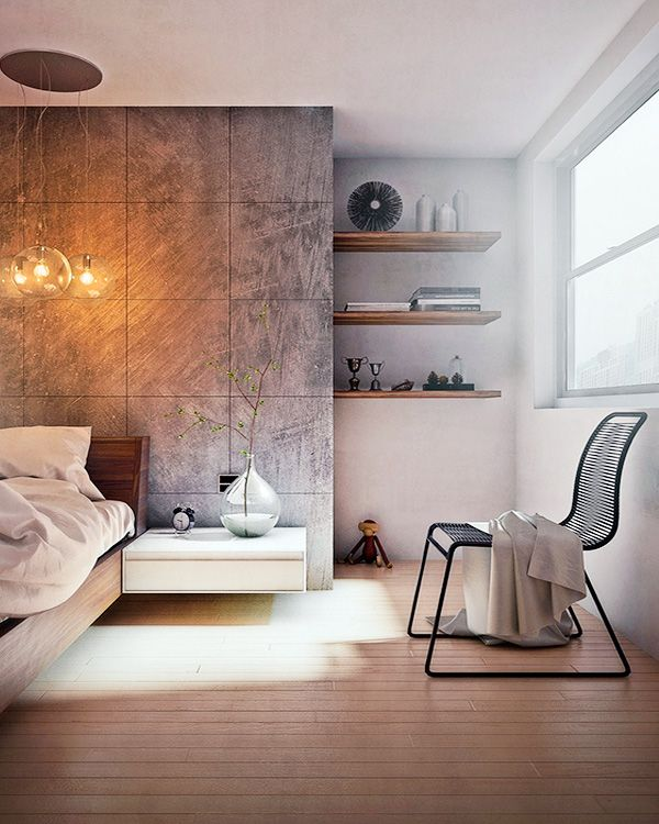 Grey bedroom designs have become popular and trendy for the past couple of  years  and the reason is obvious  they are stylish  chic  fashionable   sophistic189 best Bedroom Decor images on Pinterest   Apartment bedrooms  . Stylish Bedroom Design. Home Design Ideas