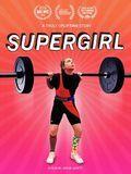 Supergirl [DVD] [2016]