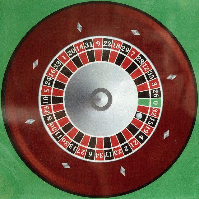 Play Roulette Online | Grosvenor Casinos
