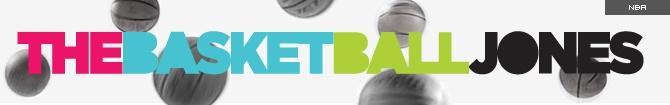 The Basketball Jones | Blogs | theScore.com