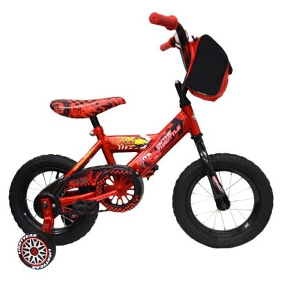 10 best Sporting Goods images on Pinterest | Tricycle, 3 ...