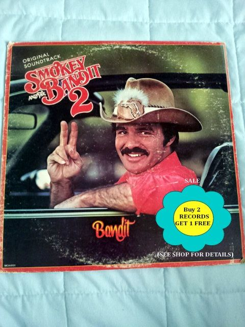 smokey and the bandit 2 wiki