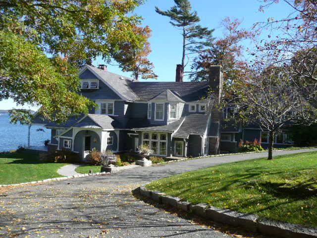 Vacation+Rentals+Bar+Harbor+Maine