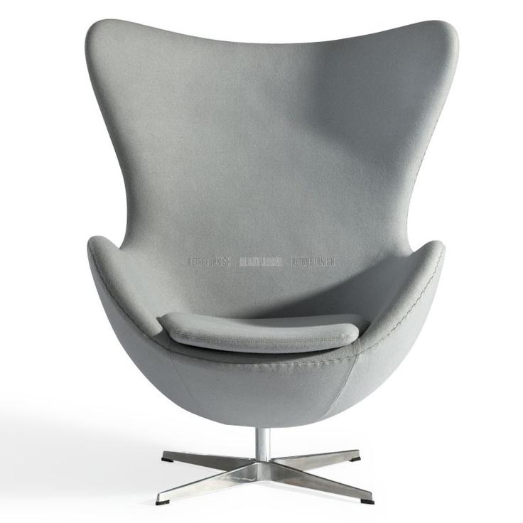 24 best stoelen en banken images on pinterest armchairs. Black Bedroom Furniture Sets. Home Design Ideas
