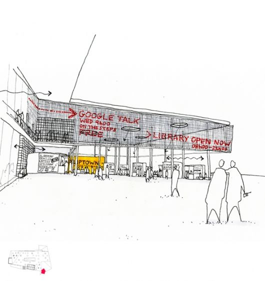 1303 best images about architecture      sketches on