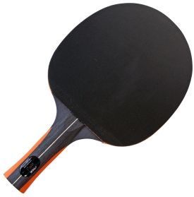 Stiga Master Series Cannon Indoor Table Tennis Racket - Dick's Sporting Goods