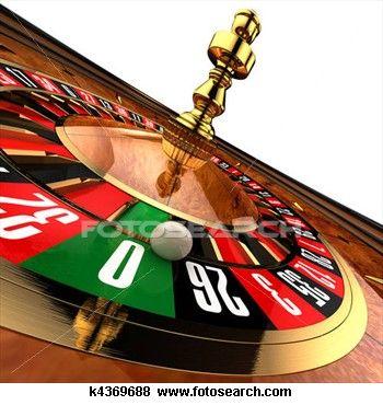online casino roulette strategy king.jetztspielen.de