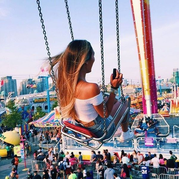 8 Cool Theme And Water Parks Worth The Road Trip From Vancouver – Andrea Dzurova