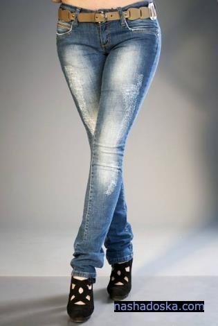Турецкие джинсы оптом турции