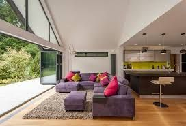 Image result for cladding for gable end extension
