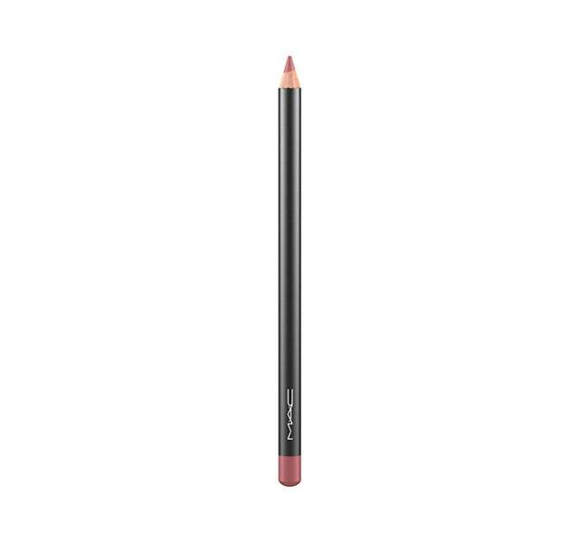 MAC - DERVISH LIP LINER Pinky-mauve