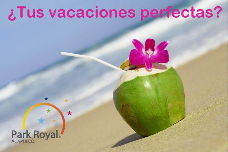 http://www.parkroyal.mx/es/park-royal/acapulco