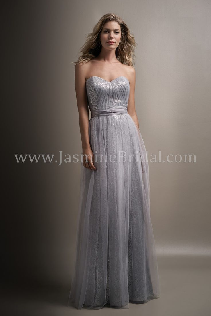 392 best bridesmaids dresses images on pinterest bridesmaids belsoie by jasmine bridesmaids dresses ombrellifo Choice Image